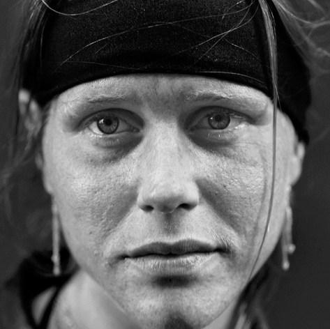 Faces #6 website 2020.jpg