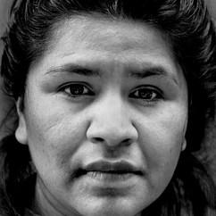 Faces #36 website 2020.jpg
