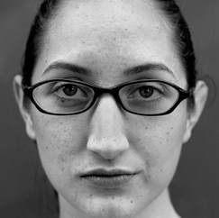 Faces #34 website 2020.jpg
