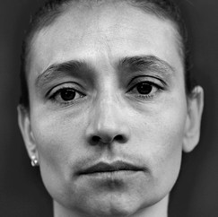 Faces #41 website 2020.jpg