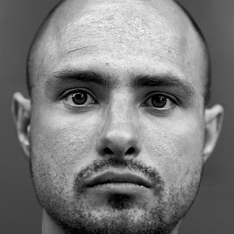 Faces #20 website 2020.jpg