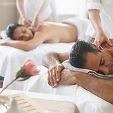 couples-massage-1024x618.jpg