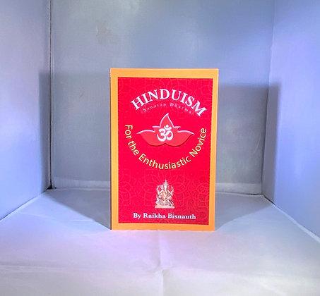 Hinduism (Sanatan Dharma) Explained