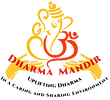 Dharma Mandir 2020 (1).png
