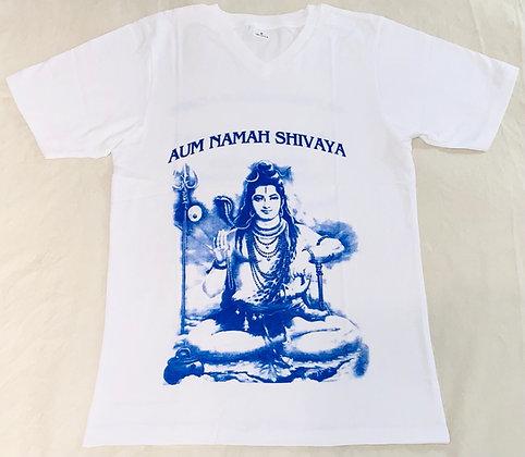 Dharma Mandir Shiva T-Shirt