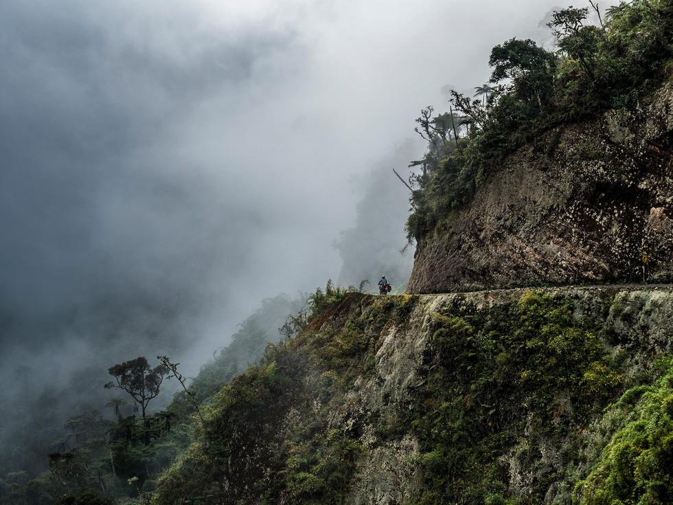 Road - Bolivia.jpg