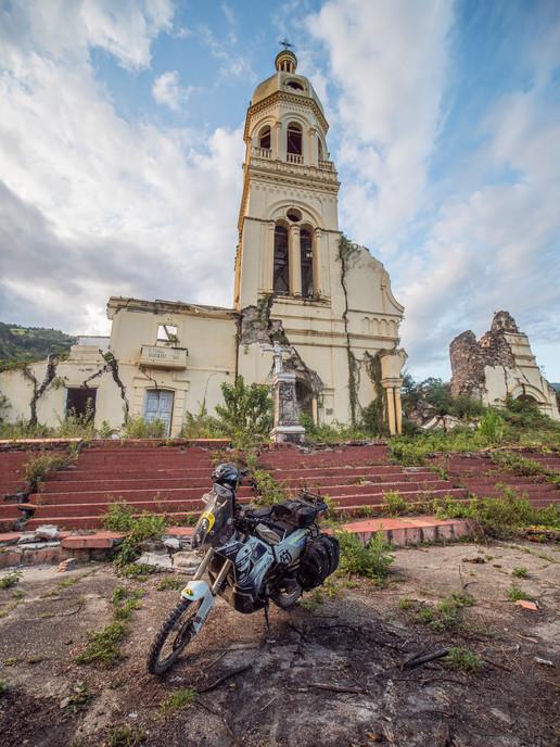 Church - Colombia.jpg