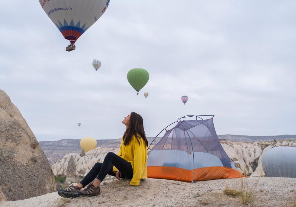 Cappadocia - Turkey.jpg