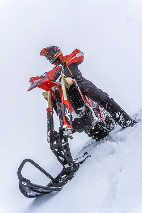 Snowbike- Idaho.jpg
