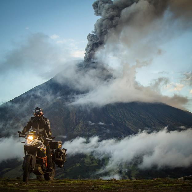 Volcan - Ecuador.jpg