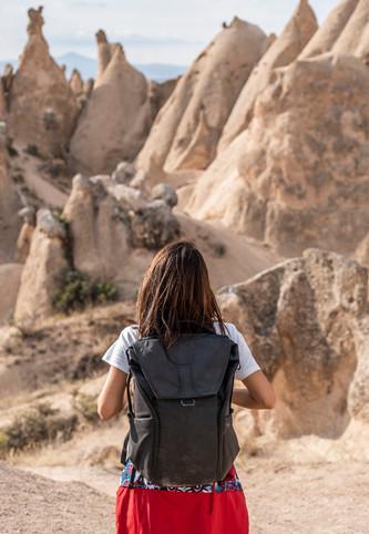 Backpack Girl- Turkey.jpg