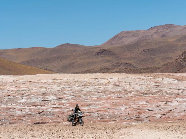 KTM - Argentina.jpg