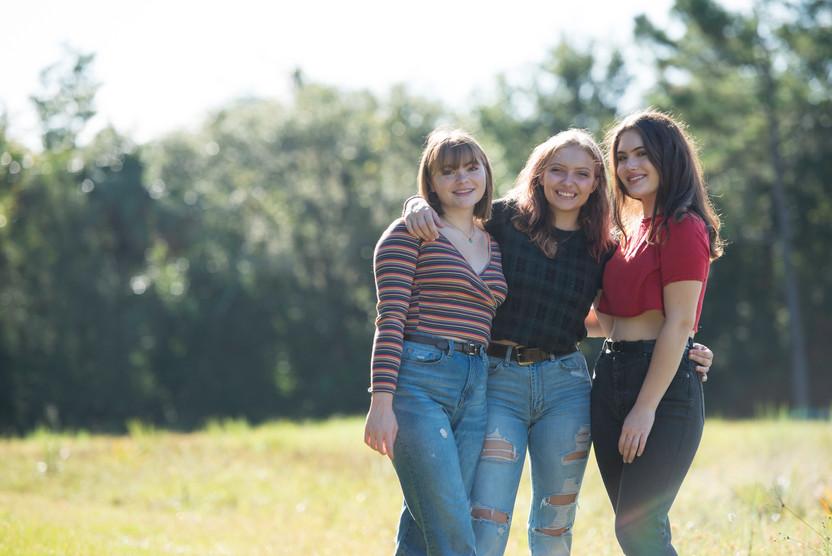 Calli, Caroline, and Haley-20180901_DSC1