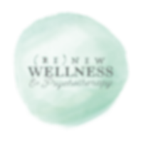 wellness, therapy, easton, lehigh valley, counseling, counselor, therapy, eating, diet, food, anxiety, depression