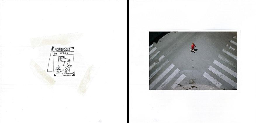 spread12-1.jpg