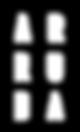 logo_arruda_web.png