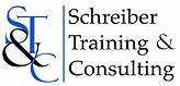 STC black blue logo.png