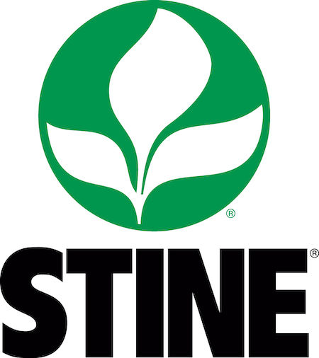 Stine_Logo_Stacked_color.jpg