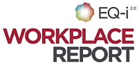 workplace report icon.png