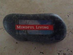 Mindfulness: The Foundation of Emotional Intelligence