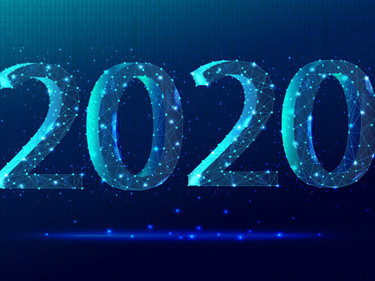 2020 Reflection - Three Themes Stand Out