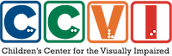 ccvi-color-logo.png