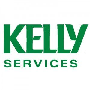 Kelly-Services-Application-300x300.jpg