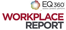 workplace 360 report icon.png