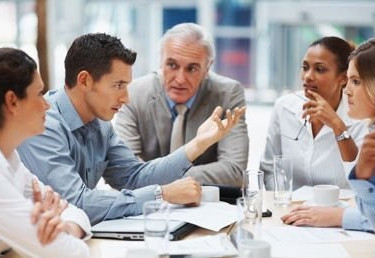 4 Essential Conflict Management Strategies for Leaders