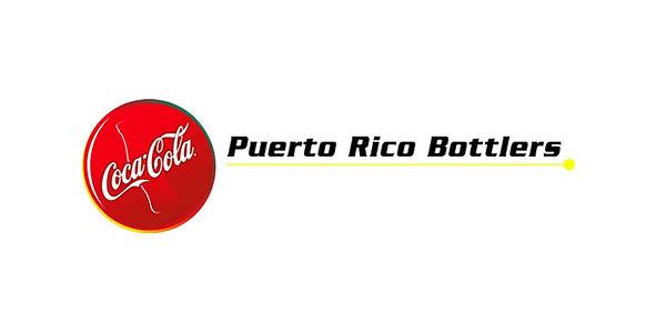 coca-cola-logo-sm.jpg