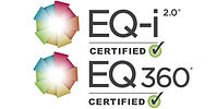 eqi 2.0 and 360 cert logo.jpg