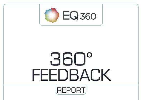 Individual 360 EQi 2.0