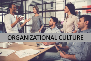 How Your Culture Impacts Engagement