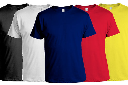 Bundle T-Shirts