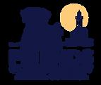 FBCAC-Logo-Color.png