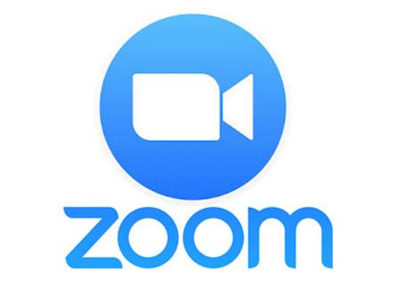 Zoom 音楽向き設定のやり方♪