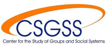 CSGSS White Logo.jpg