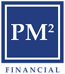 PM Squared_Logo-02.png
