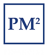 PM Squared_Logo-04.png