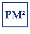 PM Squared_Logo-04.png