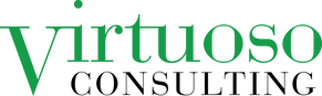 Virtuoso Logo_GREEN BLACK.png