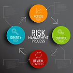 risk-management-process-diagram-schema-v