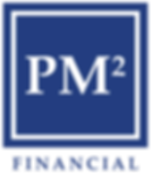 PM Squared_Logo-02.png