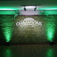 Champions Club.jpeg