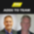 121018_adds to team.png