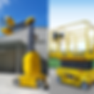 New Products.png