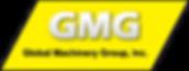 GMG 1129.png
