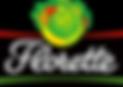 Logo FLORETTE.png