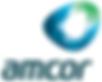 Logo AMCOR.png