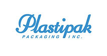 logo-jpg-plastipak-packaging.jpg